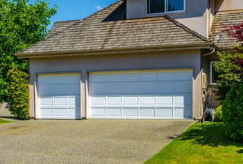 Golden Garage Door Service Andover, MN 763-600-8572